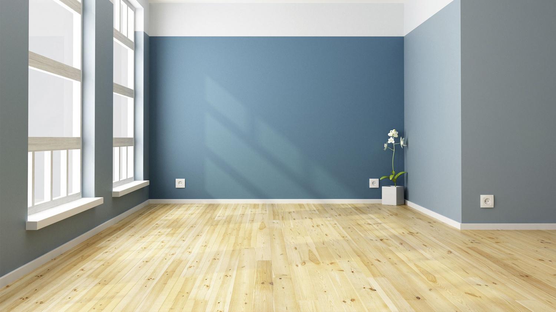 картинка комната пустая большая рамках фестиваля садовому